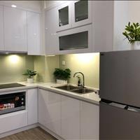 Cho thuê căn hộ Vinhomes Bắc Ninh 1-3 phòng ngủ đầy đủ nội thất giá tốt nhất