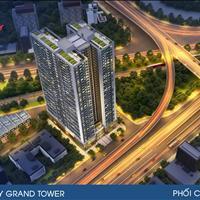 Bán căn hộ quận Hồng Bàng - Hải Phòng giá 1.50 tỷ