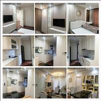 Hot e có mấy căn hộ chung cư Vinhomes D' Capitale đang cho thuê với giá siêu rẻ, siêu đẹp