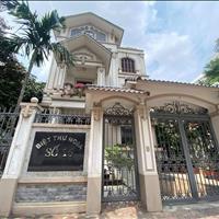 Chính chủ bán biệt thự KĐT Yên Hòa, 220m2 – 5 tầng – Mặt tiền 16m - Nhỉnh 40 tỷ