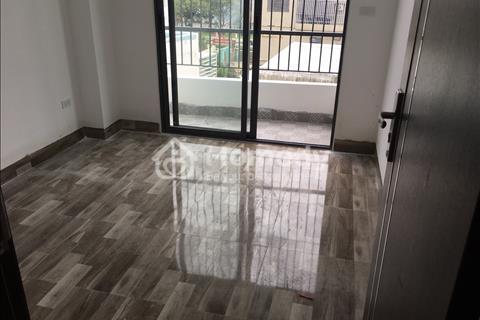 Cần bán gấp căn hộ mini 32m2 - 1PN tại Tân Chính - Thanh Khê, sử dụng lâu dài