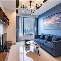 Nhà đẹp giá chuẩn - Bán căn hộ 1 PN riêng biệt 56m2 Bến Vân Đồn River Gate Quận 4 - Giá 3,8 tỷ