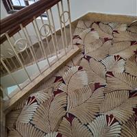 Cho thuê phòng trống riêng biệt khép kín, sàn gỗ, điều hòa nóng lạnh, đủ nội thất