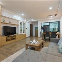 Căn hộ chung cư 19tr/m2 nằm tại thành phố Quy Nhơn sổ hồng chính chủ liên hệ