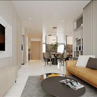 Bán những căn hộ chuẩn xanh sở hữu lâu dài ở Quy Nhơn