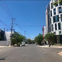 Bán gấp lô đất khu dân cư Hoà Quý - Gần Võ Chí Công - Giá chỉ 21tr/m2