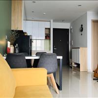 Cho thuê căn hộ M - One Gia Định - 74m2 trang bị đầy đủ nội thất cao cấp - HĐ lâu dài