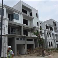 Liền kề shophouse mặt phố KĐTM Đại Kim Định Công đối diện chung cư tiện kinh doanh chỉ từ 2.2 tỷ