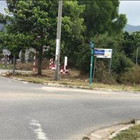 Chính chủ cần bán gấp lô đất trung tâm TT Long Hải 2 mặt tiền, đường 60m, sổ đỏ riêng