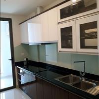 Cho thuê căn hộ chung cư Newton, Phú Nhuận, 2 phòng ngủ nội thất 16 triệu