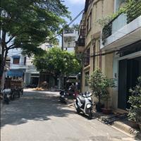 Cần bán gấp 1 trệt 1 lầu Nguyễn Văn Luông thông Hồng Bàng, sổ riêng