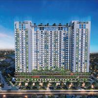 Bán những căn hộ chung cư chuẩn xanh ở Quy Nhơn