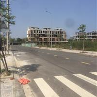 Bán đất Kim Long City - Khu E - Đối diện TTHC quận Liên Chiểu - Giá chỉ có 3 tỷ 250 triệu