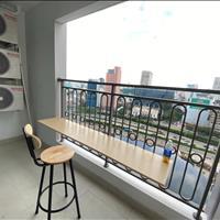 Cần bán căn hộ 3PN Saigon Royal - Quận 4, giá tốt nhất thị trường, diện tích 115m2, view Bitexco