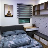 Rổ hàng căn hộ đầy đủ nội thất đẹp - mới 100% - cho thuê giá ưu đãi