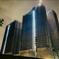 Chính chủ sang nhượng Q7 Sài Gòn Riverside căn 1 phòng ngủ 53m2, 2 phòng ngủ.66m2