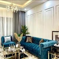 Thanh toán trước 350 triệu sở hữu căn hộ 2PN - 2WC tại TP. Biên Hòa, CK 3%