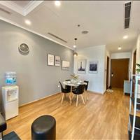 Chủ nhà cần bán căn 2 phòng ngủ - Times City Park Hill