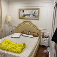 Cần bán gấp căn 3 phòng ngủ P08 - Times City Park Hill đẹp nhất