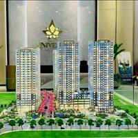 Căn hộ cao cấp trung tâm thành phố Biên Hòa - Đồng Nai