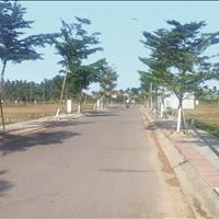 Đất nền khu đô thị Mỹ Khánh, Phường Nghĩa Chánh, Thành Phố Quảng Ngãi