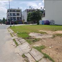 Cần bán lô đất 140m2 trong KDC An Sương Quận 12 - TP Hồ Chí Minh, SHR 100% thổ cư, giá 1.60 tỷ