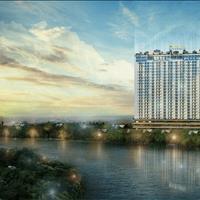 Ecolife Riverside - Chung cư cao cấp chỉ với 19tr/m2 ngay trung tâm Thành Phố Quy Nhơn