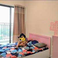 Cho thuê căn hộ chung cư Newton, Phú Nhuận, 2 phòng ngủ, nội thất, 16 triệu