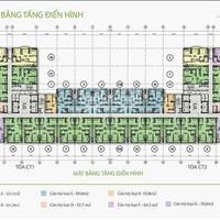 Bán căn hộ quận Quy Nhơn - Bình Định giá 900.00 triệu