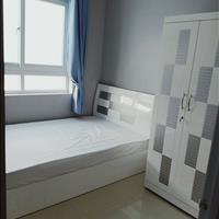 Chuyên cho thuê căn hộ Topaz 2-3 phòng ngủ, nhà trống và có nội thất giá từ 6tr