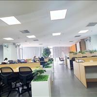 Cho thuê văn phòng quận Hải Châu - Đà Nẵng giá rẻ