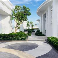 Bán gấp căn hộ Saigon Royal Quận 4, 2PN view sông, diện tích 86m2, giá tốt