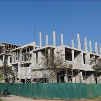 Bán nhà biệt thự, liền kề  ngay trung tâm thành phố Huế - Thừa Thiên Huế giá 3.74 tỷ