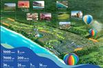 Dự án NovaWorld Phan Thiết Bình Thuận - ảnh tổng quan - 3