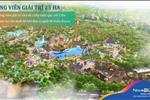 Dự án NovaWorld Phan Thiết Bình Thuận - ảnh tổng quan - 64