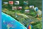 Dự án NovaWorld Phan Thiết Bình Thuận - ảnh tổng quan - 58