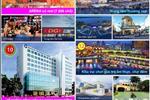 Dự án NovaWorld Phan Thiết Bình Thuận - ảnh tổng quan - 63