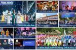 Dự án NovaWorld Phan Thiết Bình Thuận - ảnh tổng quan - 61