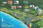 Dự án NovaWorld Phan Thiết Bình Thuận - ảnh tổng quan - 5