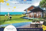 Dự án NovaWorld Phan Thiết Bình Thuận - ảnh tổng quan - 66