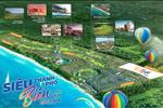 Dự án NovaWorld Phan Thiết Bình Thuận - ảnh tổng quan - 4