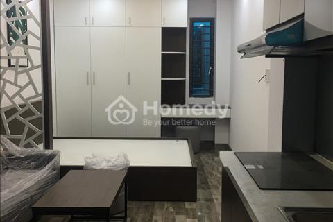 Chính chủ bán căn hộ chung cư giá rẻ Tiên Sơn - đường 2/9, 24m2 - 45m2, sổ đỏ vĩnh viễn