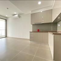 Bán căn hộ River Panorama 2 phòng ngủ 2WC - View sông giá rẻ nhất thị trường 2 tỷ 450tr bán nhanh
