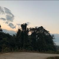 Bán đất quận Bát Xát - Lào Cai giá thỏa thuận
