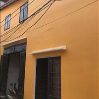 Bán gấp nhà 2 tầng, kiệt Nguyễn Duy Trinh, Ngũ Hành Sơn