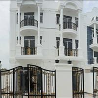 Bán nhà riêng thành phố Bến Tre - Bến Tre giá 2.30 tỷ
