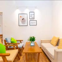 Cho thuê căn hộ Quận 1 - TP Hồ Chí Minh giá 10 triệu xinh xắn, an ninh, thang máy