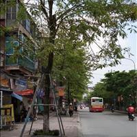 Hiếm có - Nhà mặt phố Kim Giang, 200m2 giá 12.9 tỷ