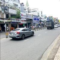 Bán nhà mặt phố quận Tân Bình - TP Hồ Chí Minh giá 11.80 tỷ