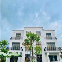 Bán nhà biệt thự, liền kề quận Củ Chi - TP Hồ Chí Minh